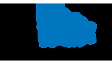 logo yutrek